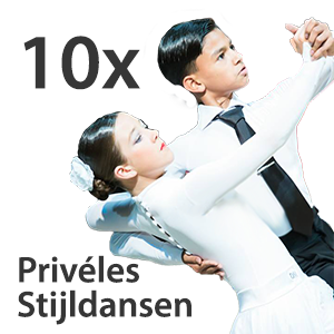 Dansschool-Dance-Fit-stijldansen-10x-priveles