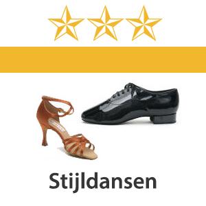Dansschool-Dance-Fit-stijldansen-Topklasse